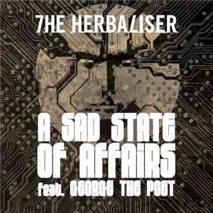 The Herbaliser Feat. George The Poet - A Sad State Of Affairs mp3 flac download