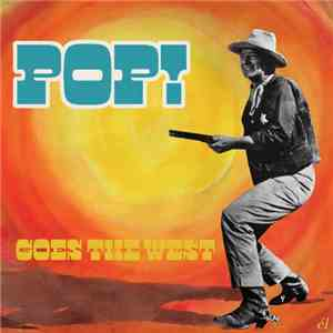 Various - Pop! Goes The West mp3 flac download