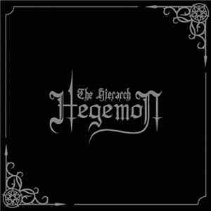 Hegemon - The Hierarch mp3 flac download