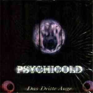 Psychicold - Das Dritte Auge mp3 flac download