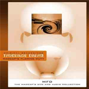 Tangerine Dream - Madcap's Flaming Duty mp3 flac download