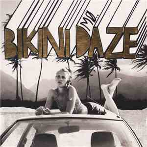 MØ - Bikini Daze mp3 flac download