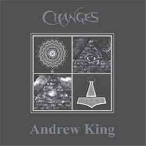 Changes / Andrew King - Untitled mp3 flac download