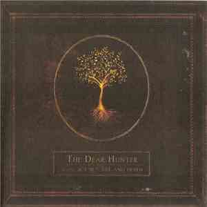 The Dear Hunter - Act III: Life And Death mp3 flac download