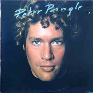 Peter Pringle - Peter Pringle mp3 flac download