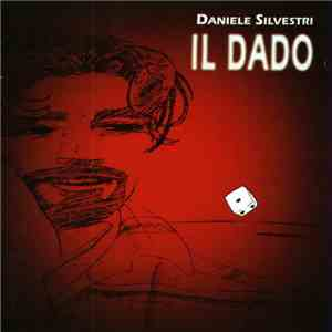 Daniele Silvestri - Il Dado mp3 flac download