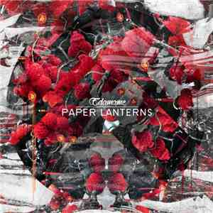 Edamame  - Paper Lanterns mp3 flac download