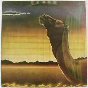 Camel - Breathless mp3 flac download