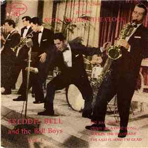 Freddie Bell & The Bell Boys - Vol. 1 mp3 flac download