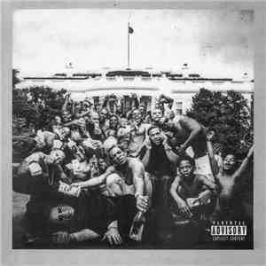 Kendrick Lamar - To Pimp A Butterfly mp3 flac download