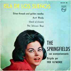 The Springfields - Isla De Los Sueños mp3 flac download