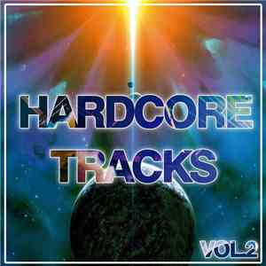 Various - Hardcore Tracks Vol.2 mp3 flac download