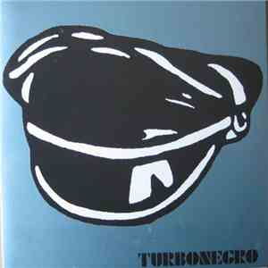 Turbonegro - Prince Of The Rodeo / Toodlepip, Fuck mp3 flac download