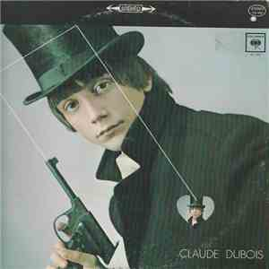 Claude Dubois - Claude Dubois mp3 flac download