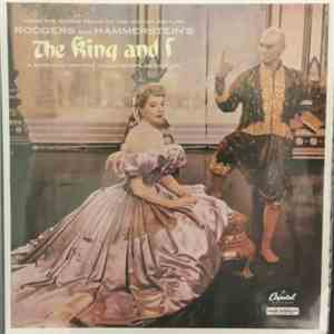 Rodgers And Hammerstein - The King And I mp3 flac download