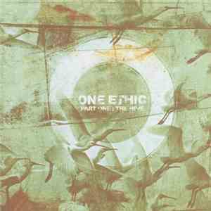 One Ethic - The Hive mp3 flac download