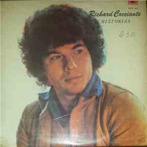 Riccardo Cocciante - Historias mp3 flac download