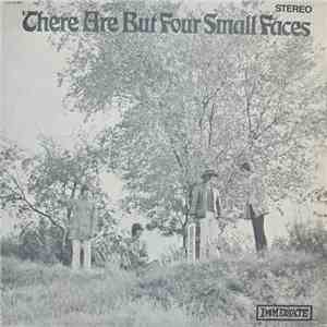 Small Faces - There Are But Four Small Faces mp3 flac download