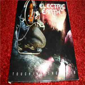 Electric Earth - Touching The Void mp3 flac download