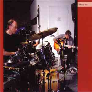 Fred Frith / Chris Cutler - The Stone: Issue Two mp3 flac download