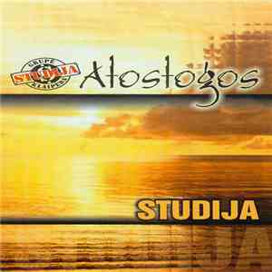 Studija - Atostogos mp3 flac download