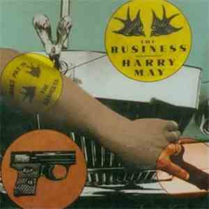 The Business - Harry May mp3 flac download