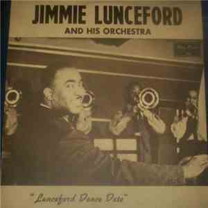 Jimmie Lunceford And His Orchestra - Lunceford Dance Date mp3 flac download