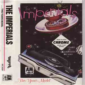 The Imperials - ...This Year's Model mp3 flac download