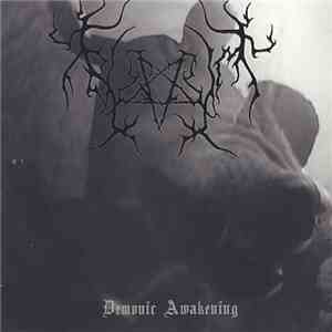 Bustum - Demonic Awakening mp3 flac download