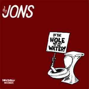 The Jons - In The Hole And Out Of The Water mp3 flac download
